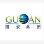 上海国安园林景观建设有限公司