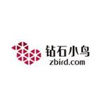 上海溯天珠宝贸易有限公司(钻石小鸟)
