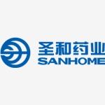 南京圣和药业股份有限公司