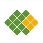 四川鱼鳞图信息技术股份有限公司