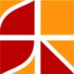杭州十禾信息科技有限公司