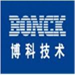 北京博科技术股份有限公司