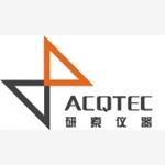 研索仪器科技(上海)有限公司