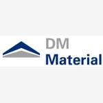 蒂姆(北京)新材料科技有限公司