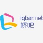 桥吧教育科技(北京)有限公司