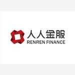 北京人人金服投资管理有限公司