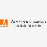 上海埃摩森资产管理中心(有限合伙) 校园招聘