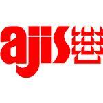 艾捷是(上海)商务服务有限公司