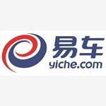 北京易车互动广告有限公司