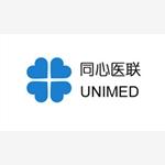 同心医联科技(北京)有限公司校园招聘