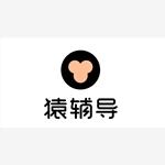 陕西猿起信息科技有限公司