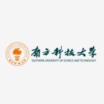 南方科技大学生物医学工程系