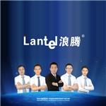 深圳浪腾计算机信息技术有限公司