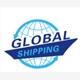 深圳市嘉程国际货运代理有限公司招聘外贸业务员