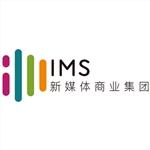 北京天下秀科技股份有限公司