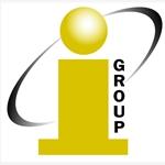 长煦信息技术咨询(上海)有限公司