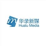 北京华录新媒信息技术有限公司