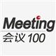 北京翰林创意文化发展有限公司招聘会计