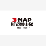 上海长江斯迈普电梯有限公司