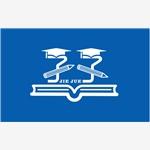 杭州孑孓教育科技有限公司