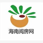 海南阅房网科技有限公司