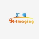 上海汇像信息技术有限公司
