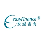 上海安越企业管理咨询有限公司校园招聘