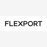 Flexport 校园招聘