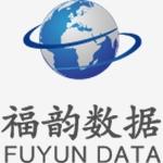 福韵数据服务有限公司