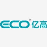 南京亿高微波系统工程有限公司