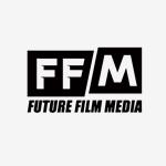 未来新影传媒科技(北京)有限公司