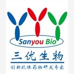 三优生物医药(上海)有限公司