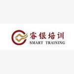 广州睿银教育培训有限公司