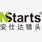 深圳市安仕达信息咨询有限公司