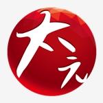 江苏太元智音信息技术股份有限公司