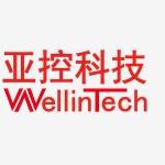 北京亚控科技发展有限公司