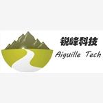 北京锐峰科技有限公司