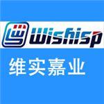 北京维实嘉业网络科技有限公司