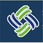 福州联盛企业管理咨询有限公司