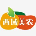陕西美农网络科技有限公司