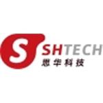 上海思华科技股份有限公司