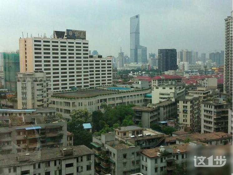 广东风景相片大全图片