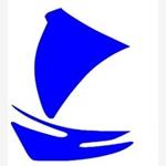上海同舟汽车零部件有限公司