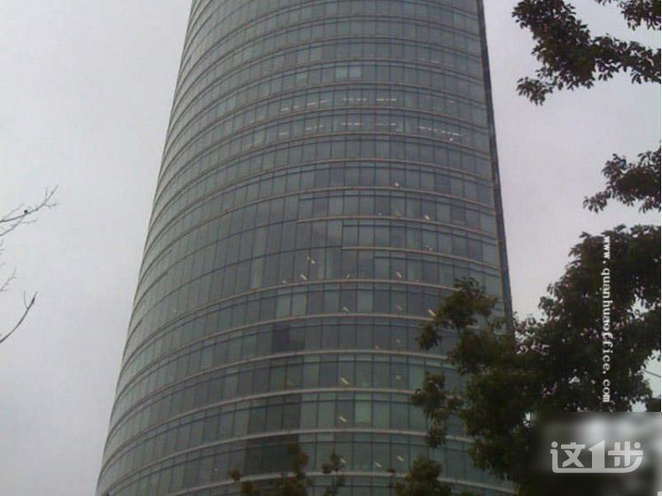 青岛德科职业学院照片