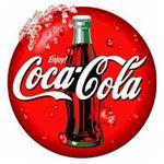 郑州太古可口可乐饮料有限公司校园招聘