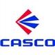 卡斯柯信号有限公司招聘硬件测试工程师