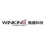 南京唯晶信息科技有限公司
