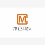 北京木仓科技有限公司