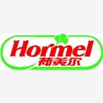 荷美尔(中国)投资有限公司