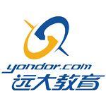广州远大信息发展有限公司